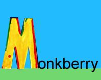 monkberry.nl